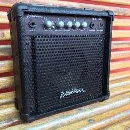 Amplificador Washburn para Guitarra