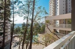 localizado a rua Agostinho Bretas, no caiçaras,uniu qualidade e conforto,área verde e laze