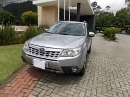 Subaru Forester 2012- 4x4 - Como Novo- Motor Boxer 2.0 - 2012