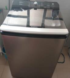 Lava e seca Panasonic 16 kg