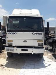 Ford 4030 - 2000
