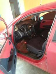 Vendo Honda fit 2006 1.4 - 2006