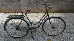 Bicicleta Feminina Nornan