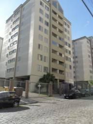 Apartamento para alugar com 3 dormitórios cod:11513