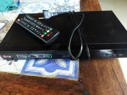 Vendo Blu Ray Smart TV 3D