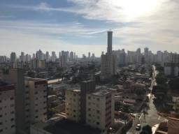 Apartamento 2 quartos Jardim América - Rua C-165 - linda vista
