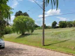 Terreno à venda em Santa eliza, Itupeva cod:V4741