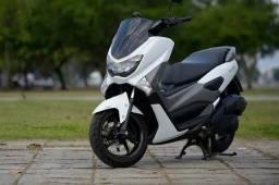 Nmax 160 Yamaha 2019/2019 - 2019