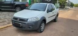 Fiat strada parking hard 1.4 cd 2018/2019 - 2019