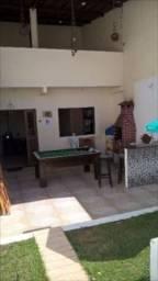 Casa de praia Lagoinha