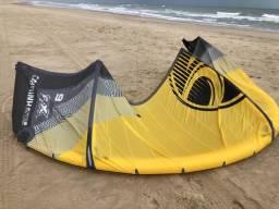 Kite cabrinha fx9 2018