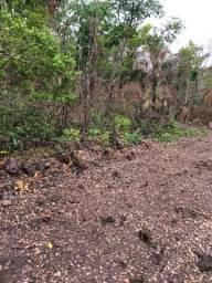 Lotes de terreno em Nazaria para sítio com 2000m²