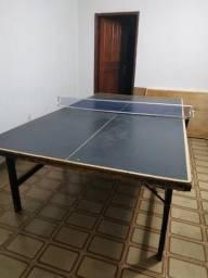 Mesa de ping pong speedo