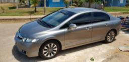 New Civic - 2010 - 2010