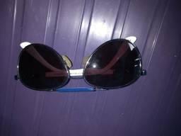 Óculos original zanty