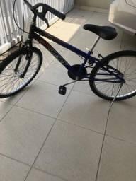 Oportunidade imperdível Bicicleta