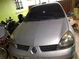 Cor prata 4 portas ano 2003 aceita troca em carro mais novo para venda 10.000 mil reais ou - 2003