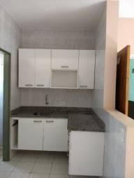 Apartamento condomínio Itália 3 no Paranapunga Três Lagoas - MS