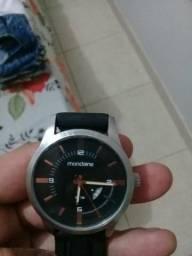 Relógio original Monday
