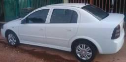 Gm - Chevrolet Astra preço de ocasião - 2004