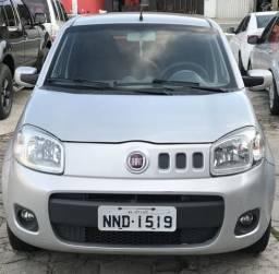 Fiat uno 1.4 2011 - 988975777 ZAPZAP - 2011