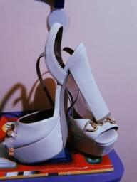 Sapato Di Casteli