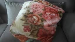 Cobertor Térmico 8 kg