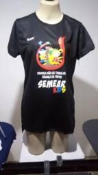 Camisas e camisetas em Goiânia 4e6b279ed9a52