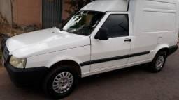 Fiat Fiorino - 2004