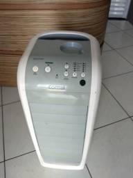 Climatizador de ar Consul