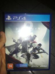 Destiny 2 - Lacrado (Somente Trocas)