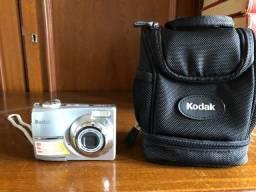 Kodak EasyShare C930 9.2 Mega Pixel (Usada)