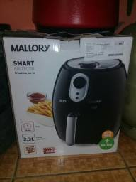Fritadeira Mallory