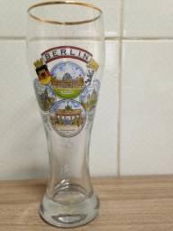 Canecas de cerveja da alemanha e Estados Unidos