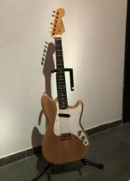 Guitarra Fender Musicmaster 1962