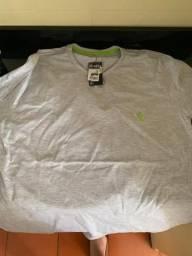 Camisa g-19