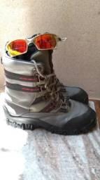 Oakley bota CANSING zera 9.0 40