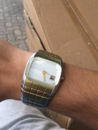 Vendo relógio Quiksilver raro