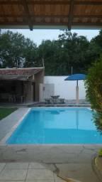 Casa de Condomínio com 5 Quartos para Alugar, 453 m² por R$ 4.200