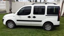 Fiat Doblò 2013 - 2013