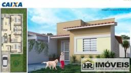 Casa para Venda em Timon, FORMOSA, 3 dormitórios, 1 suíte, 2 banheiros, 2 vagas