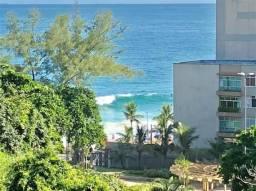 Apartamento à venda com 3 dormitórios em Copacabana, Rio de janeiro cod:575155