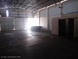Salão comercial para venda em presidente prudente, vila marcondes, 2 banheiros