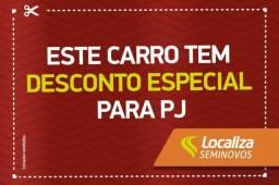 FIAT DOBLÒ 2017/2018 1.8 MPI ESSENCE 7L 16V FLEX 4P MANUAL - 2018
