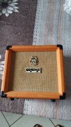 Amplificador Orange crunch 12