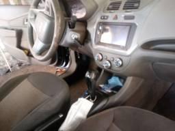 Colbot 2014 automático