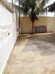 Casa para alugar com 2 dormitórios em Jardim ferrarezzi, Pirassununga cod:10131865