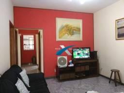 Galpão com casa à venda -Nossa Senhora da Glória/BH
