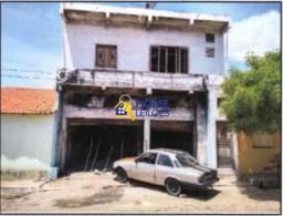 Apartamento à venda em Centro, Paes landim cod:53761