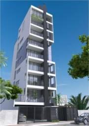 Apartamento para Venda em Camboriú, Tabuleiro, 2 dormitórios, 2 suítes, 3 banheiros, 1 vag